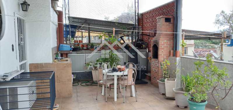 20200729_160443 - Apartamento à venda Rua Quito,Penha, Rio de Janeiro - R$ 460.000 - VPAP30168 - 25