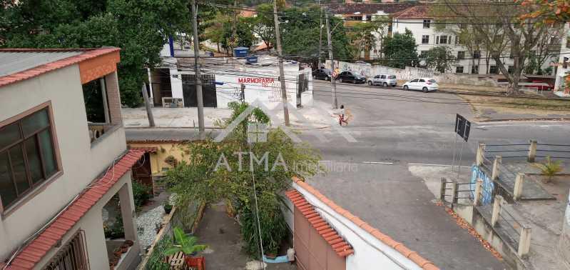 20200729_160523 - Apartamento à venda Rua Quito,Penha, Rio de Janeiro - R$ 460.000 - VPAP30168 - 3