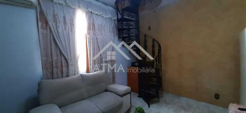 IMG-20200724-WA0042 1 - Apartamento à venda Rua Quito,Penha, Rio de Janeiro - R$ 460.000 - VPAP30168 - 5