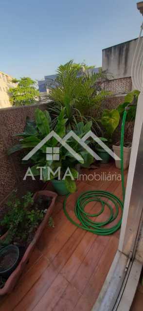 IMG-20200724-WA0043 1 - Apartamento à venda Rua Quito,Penha, Rio de Janeiro - R$ 460.000 - VPAP30168 - 18