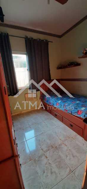 IMG-20200724-WA0044 1 - Apartamento à venda Rua Quito,Penha, Rio de Janeiro - R$ 460.000 - VPAP30168 - 13