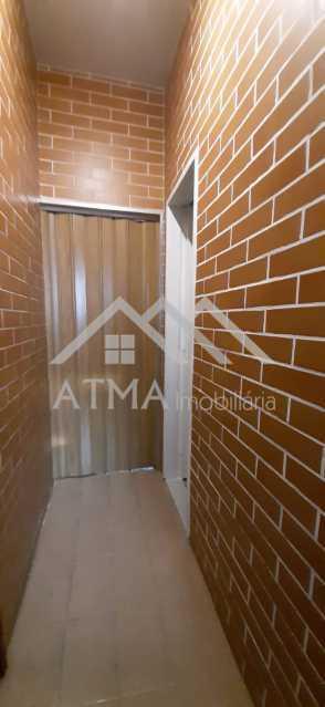 IMG-20200724-WA0046 - Apartamento à venda Rua Quito,Penha, Rio de Janeiro - R$ 460.000 - VPAP30168 - 16