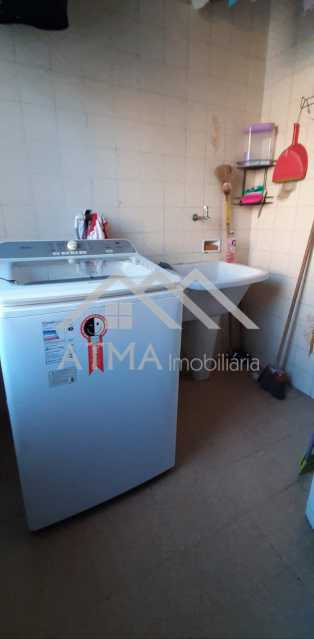 IMG-20200724-WA0047 - Apartamento à venda Rua Quito,Penha, Rio de Janeiro - R$ 460.000 - VPAP30168 - 19