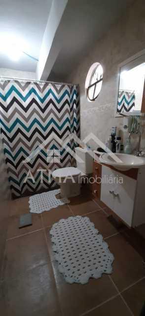 IMG-20200724-WA0049 1 - Apartamento à venda Rua Quito,Penha, Rio de Janeiro - R$ 460.000 - VPAP30168 - 17