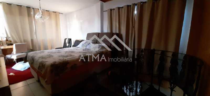 IMG-20200724-WA0050 1 - Apartamento à venda Rua Quito,Penha, Rio de Janeiro - R$ 460.000 - VPAP30168 - 12