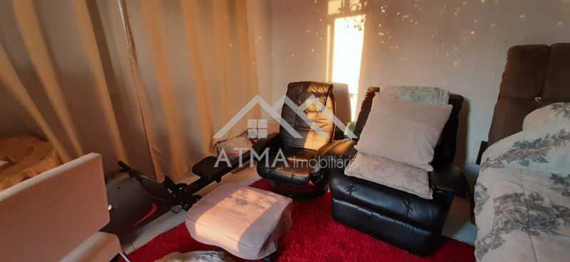 IMG-20200724-WA0052 - Apartamento à venda Rua Quito,Penha, Rio de Janeiro - R$ 460.000 - VPAP30168 - 10