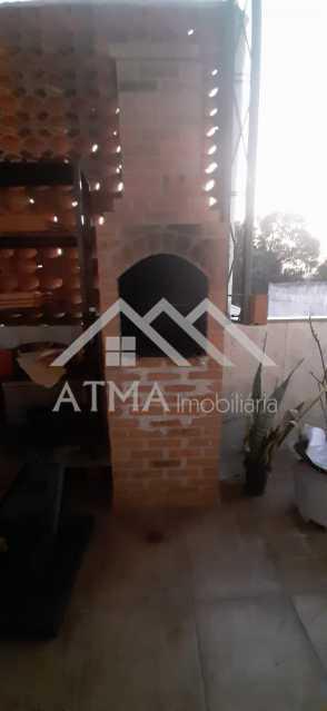 IMG-20200724-WA0055 - Apartamento à venda Rua Quito,Penha, Rio de Janeiro - R$ 460.000 - VPAP30168 - 20
