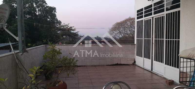 IMG-20200724-WA0056 1 - Apartamento à venda Rua Quito,Penha, Rio de Janeiro - R$ 460.000 - VPAP30168 - 24