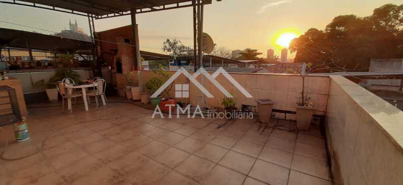IMG-20200724-WA0057 1 - Apartamento à venda Rua Quito,Penha, Rio de Janeiro - R$ 460.000 - VPAP30168 - 1