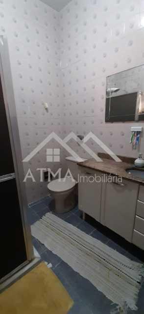 IMG-20200724-WA0059 1 - Apartamento à venda Rua Quito,Penha, Rio de Janeiro - R$ 460.000 - VPAP30168 - 7