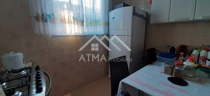 IMG-20200724-WA0060 - Apartamento à venda Rua Quito,Penha, Rio de Janeiro - R$ 460.000 - VPAP30168 - 9