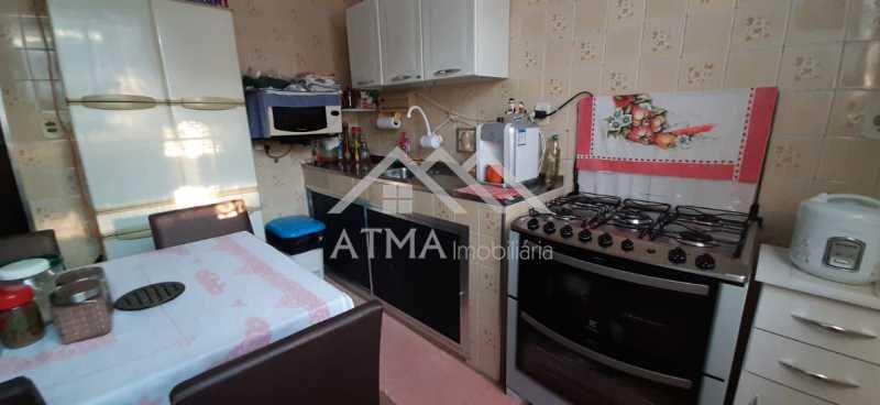IMG-20200724-WA0061 1 - Apartamento à venda Rua Quito,Penha, Rio de Janeiro - R$ 460.000 - VPAP30168 - 8