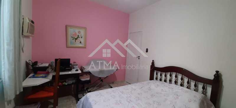 IMG-20200724-WA0062 - Apartamento à venda Rua Quito,Penha, Rio de Janeiro - R$ 460.000 - VPAP30168 - 15