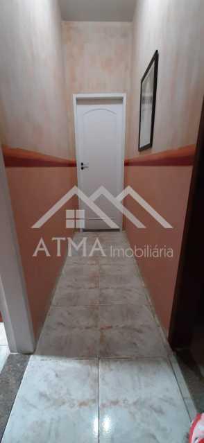 IMG-20200724-WA0065 - Apartamento à venda Rua Quito,Penha, Rio de Janeiro - R$ 460.000 - VPAP30168 - 21
