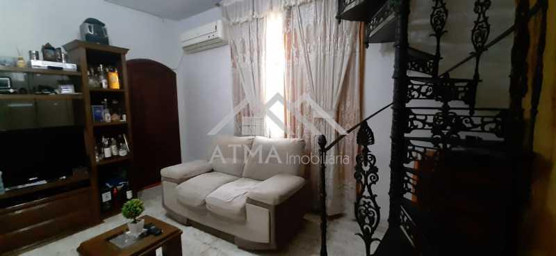IMG-20200724-WA0066 1 - Apartamento à venda Rua Quito,Penha, Rio de Janeiro - R$ 460.000 - VPAP30168 - 4