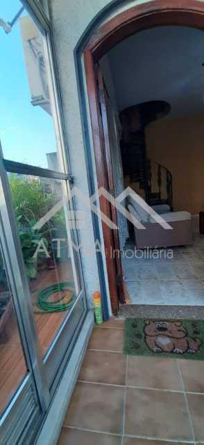 IMG-20200724-WA0067 - Apartamento à venda Rua Quito,Penha, Rio de Janeiro - R$ 460.000 - VPAP30168 - 22