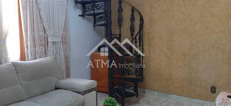 IMG-20200724-WA0068 - Apartamento à venda Rua Quito,Penha, Rio de Janeiro - R$ 460.000 - VPAP30168 - 6