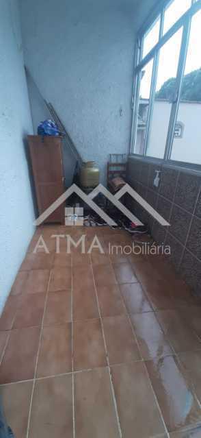 IMG-20200729-WA0046 1 - Apartamento à venda Rua Quito,Penha, Rio de Janeiro - R$ 460.000 - VPAP30168 - 23