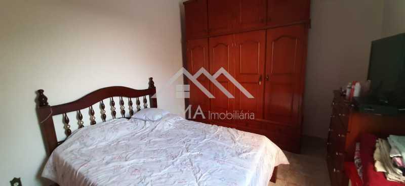 IMG-20200729-WA0047 - Apartamento à venda Rua Quito,Penha, Rio de Janeiro - R$ 460.000 - VPAP30168 - 14