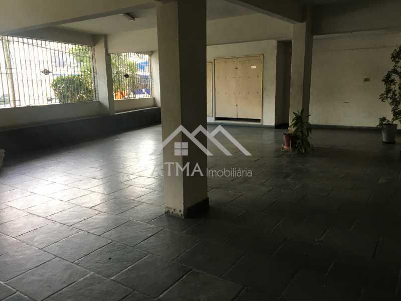 IMG-2879 - Apartamento à venda Avenida Vicente de Carvalho,Vicente de Carvalho, Rio de Janeiro - R$ 260.000 - VPAP20421 - 20