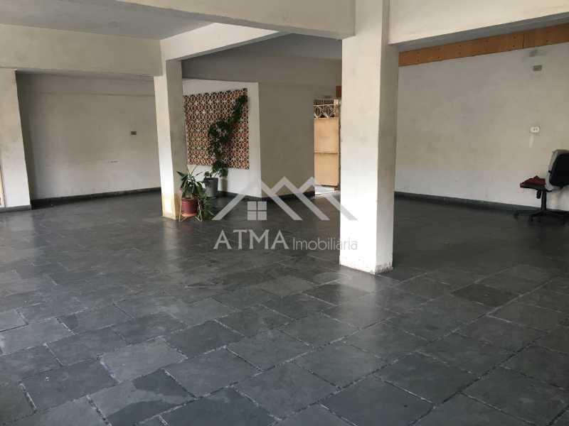 IMG-2880 - Apartamento à venda Avenida Vicente de Carvalho,Vicente de Carvalho, Rio de Janeiro - R$ 260.000 - VPAP20421 - 21