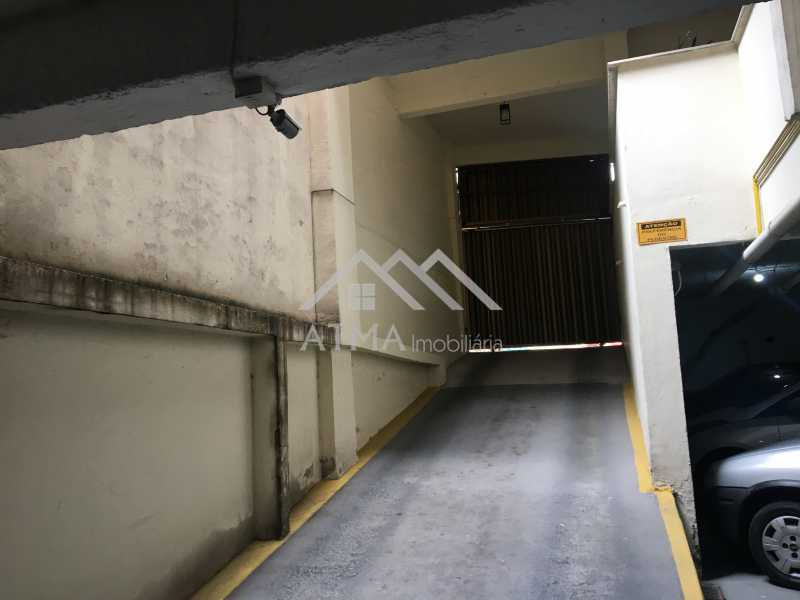 IMG-2885 - Apartamento à venda Avenida Vicente de Carvalho,Vicente de Carvalho, Rio de Janeiro - R$ 260.000 - VPAP20421 - 24