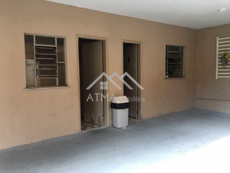 IMG-2887 - Apartamento à venda Avenida Vicente de Carvalho,Vicente de Carvalho, Rio de Janeiro - R$ 260.000 - VPAP20421 - 25