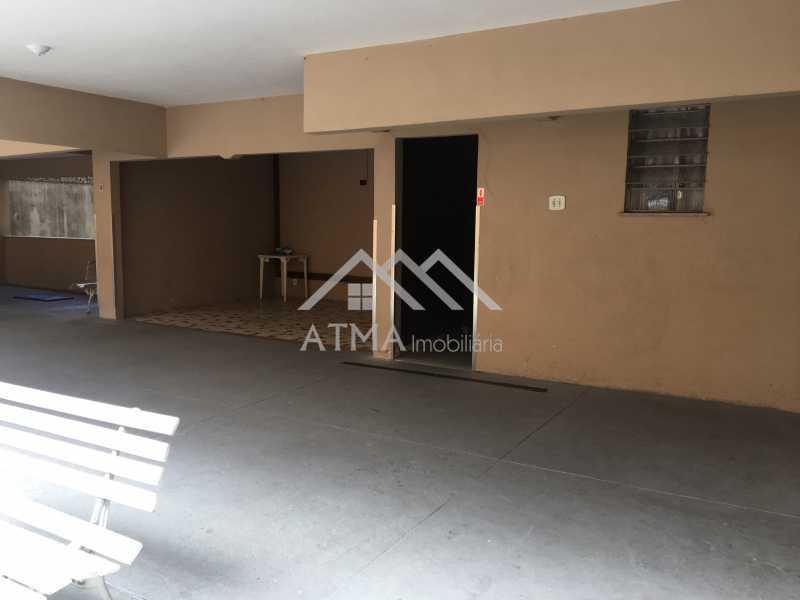 IMG-2889 - Apartamento à venda Avenida Vicente de Carvalho,Vicente de Carvalho, Rio de Janeiro - R$ 260.000 - VPAP20421 - 26