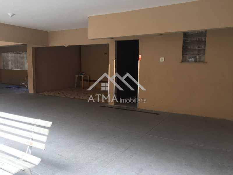 IMG-2890 - Apartamento à venda Avenida Vicente de Carvalho,Vicente de Carvalho, Rio de Janeiro - R$ 260.000 - VPAP20421 - 27