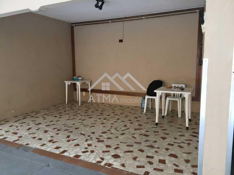 IMG-2893 - Apartamento à venda Avenida Vicente de Carvalho,Vicente de Carvalho, Rio de Janeiro - R$ 260.000 - VPAP20421 - 28