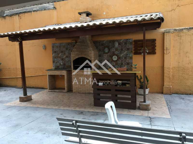 IMG-2894 - Apartamento à venda Avenida Vicente de Carvalho,Vicente de Carvalho, Rio de Janeiro - R$ 260.000 - VPAP20421 - 29