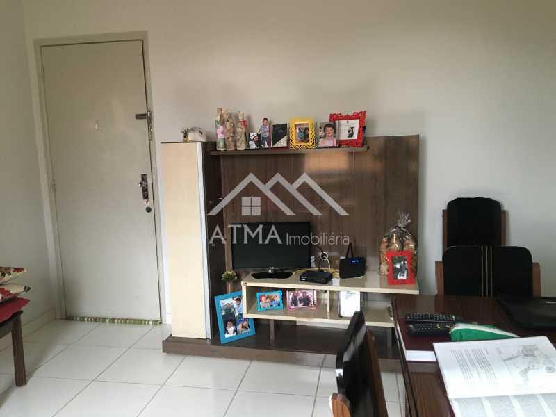 IMG-2897 - Apartamento à venda Avenida Vicente de Carvalho,Vicente de Carvalho, Rio de Janeiro - R$ 260.000 - VPAP20421 - 3