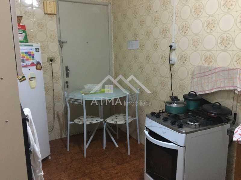 IMG-2900 - Apartamento à venda Avenida Vicente de Carvalho,Vicente de Carvalho, Rio de Janeiro - R$ 260.000 - VPAP20421 - 14