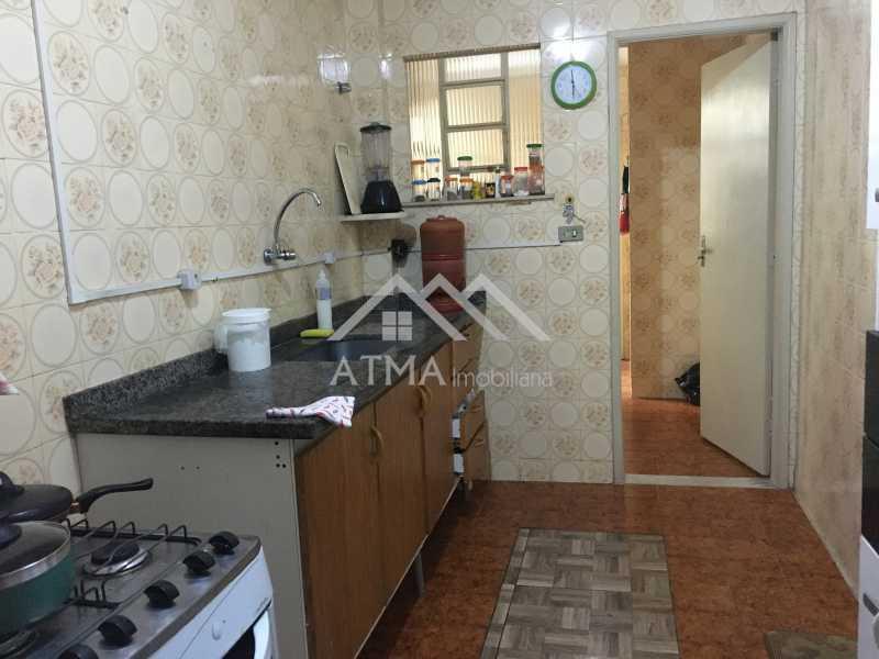 IMG-2901 - Apartamento à venda Avenida Vicente de Carvalho,Vicente de Carvalho, Rio de Janeiro - R$ 260.000 - VPAP20421 - 15
