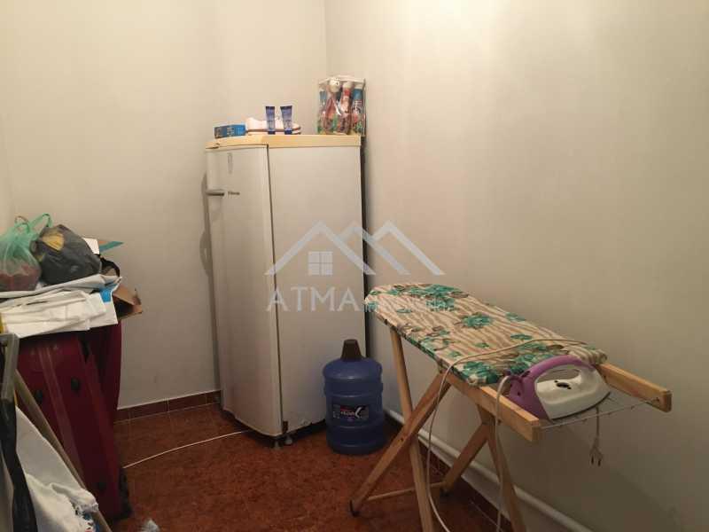 IMG-2904 - Apartamento à venda Avenida Vicente de Carvalho,Vicente de Carvalho, Rio de Janeiro - R$ 260.000 - VPAP20421 - 19