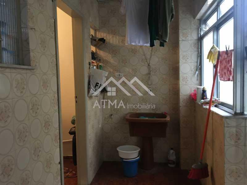 IMG-2905 - Apartamento à venda Avenida Vicente de Carvalho,Vicente de Carvalho, Rio de Janeiro - R$ 260.000 - VPAP20421 - 18