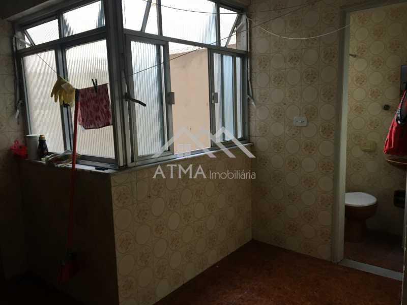 IMG-2908 - Apartamento à venda Avenida Vicente de Carvalho,Vicente de Carvalho, Rio de Janeiro - R$ 260.000 - VPAP20421 - 17