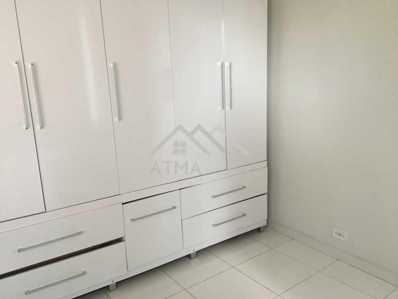 IMG-2914 - Apartamento à venda Avenida Vicente de Carvalho,Vicente de Carvalho, Rio de Janeiro - R$ 260.000 - VPAP20421 - 10