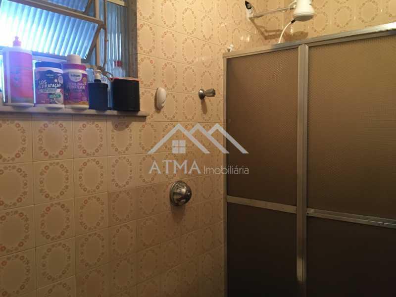 IMG-2918 - Apartamento à venda Avenida Vicente de Carvalho,Vicente de Carvalho, Rio de Janeiro - R$ 260.000 - VPAP20421 - 11