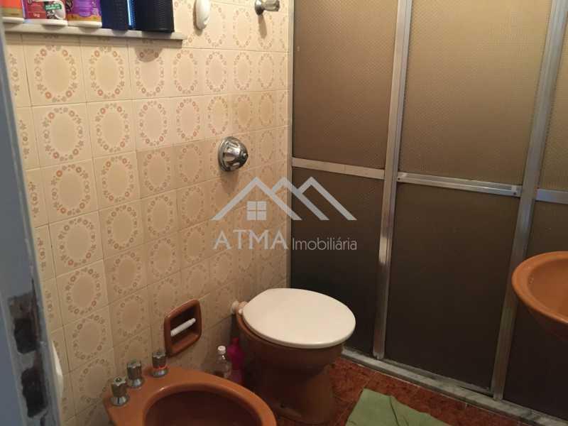 IMG-2919 - Apartamento à venda Avenida Vicente de Carvalho,Vicente de Carvalho, Rio de Janeiro - R$ 260.000 - VPAP20421 - 13