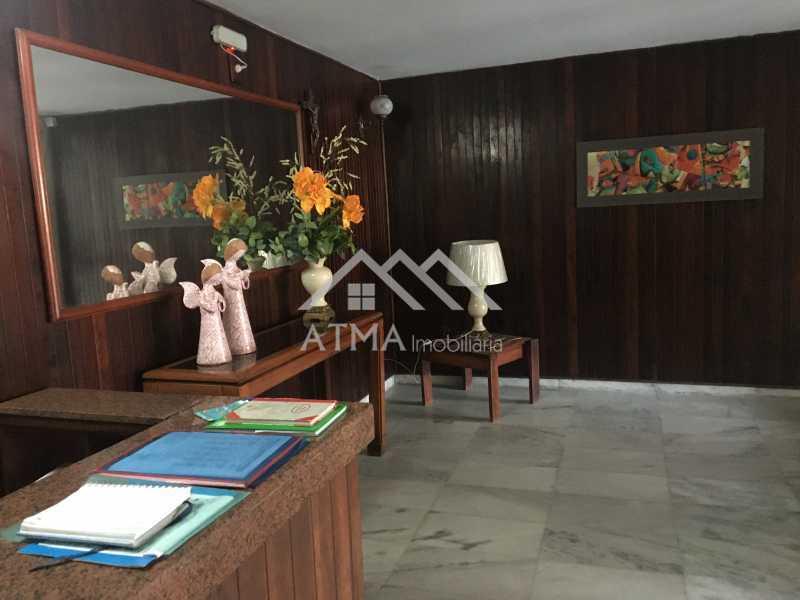 IMG-2920 - Apartamento à venda Avenida Vicente de Carvalho,Vicente de Carvalho, Rio de Janeiro - R$ 260.000 - VPAP20421 - 30