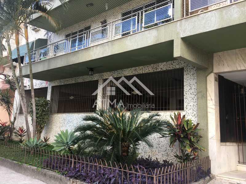 unnamed - Apartamento à venda Avenida Vicente de Carvalho,Vicente de Carvalho, Rio de Janeiro - R$ 260.000 - VPAP20421 - 31