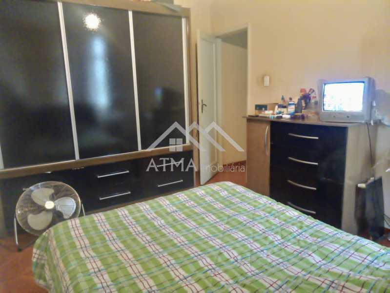 WhatsApp Image 2020-09-01 at 1 - Apartamento à venda Estrada da Água Grande,Vista Alegre, Rio de Janeiro - R$ 250.000 - VPAP30173 - 4