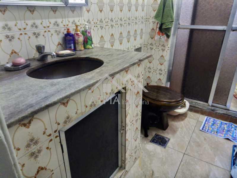 WhatsApp Image 2020-09-01 at 1 - Apartamento à venda Estrada da Água Grande,Vista Alegre, Rio de Janeiro - R$ 250.000 - VPAP30173 - 9