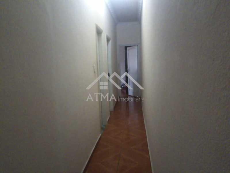WhatsApp Image 2020-09-01 at 1 - Apartamento à venda Estrada da Água Grande,Vista Alegre, Rio de Janeiro - R$ 250.000 - VPAP30173 - 6