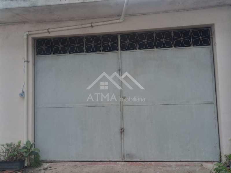 WhatsApp Image 2020-09-01 at 1 - Apartamento à venda Estrada da Água Grande,Vista Alegre, Rio de Janeiro - R$ 250.000 - VPAP30173 - 12