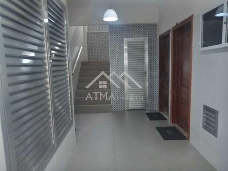 WhatsApp Image 2020-09-01 at 1 - Apartamento à venda Estrada da Água Grande,Vista Alegre, Rio de Janeiro - R$ 250.000 - VPAP30173 - 13