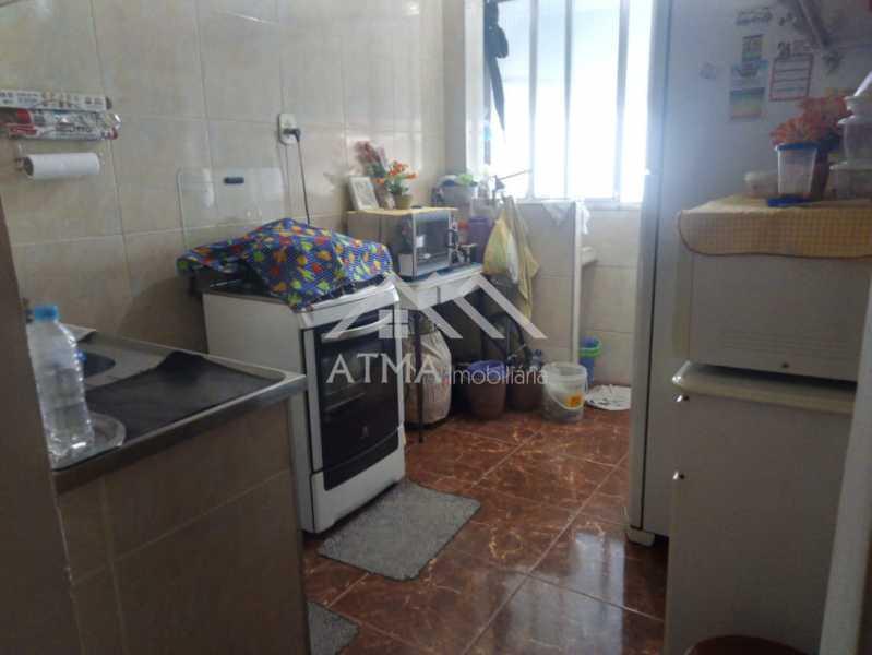 WhatsApp Image 2020-09-01 at 1 - Apartamento à venda Estrada da Água Grande,Vista Alegre, Rio de Janeiro - R$ 250.000 - VPAP30173 - 10