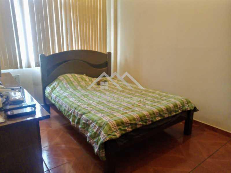 WhatsApp Image 2020-09-01 at 1 - Apartamento à venda Estrada da Água Grande,Vista Alegre, Rio de Janeiro - R$ 250.000 - VPAP30173 - 5