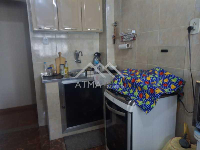 WhatsApp Image 2020-09-01 at 1 - Apartamento à venda Estrada da Água Grande,Vista Alegre, Rio de Janeiro - R$ 250.000 - VPAP30173 - 11